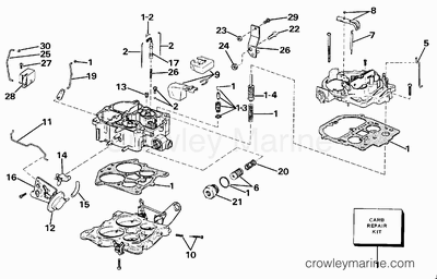Chevy 350 5 7 Tbi Engine Wiring Diagram together with 89 Camaro 50 Chevy Engine Diagram further Mbe 4000 Mercedes Engine Diagram additionally Holley Efi Wiring Diagram furthermore 350 Lt1 Engine Diagram. on 350 tpi injection wiring harness