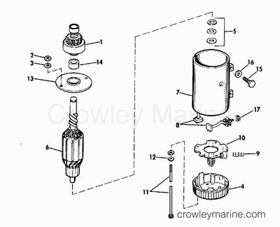 Outboard Motor Powerhead Diagram moreover Mercury Mystique Wiring Diagram also Omc Neutral Safety Switch Wiring Diagram furthermore 1984 Mercury Tracer Wiring Diagram in addition . on 1983 mercury outboard wiring diagram