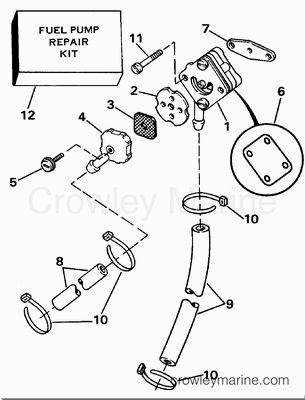 marine sel wiring diagram with Sel Engine Rebuild Kit on Wiring Diagram Marineengine Parts Johnson Evinrude moreover Perkins Engine Parts Diagrams additionally Boat Terminal Diagram furthermore Wiring Diagram For Sel Engine Ignition Switch as well Volvo Penta 3 0 Engine Diagram.