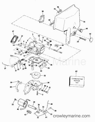 Ge Motor Wiring Schematics Ge Motor 5kc Wiring Diagram ... on