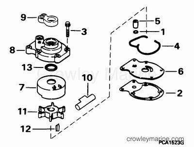 Deutz Valeo Alternator Wiring Diagram moreover Volvo Penta Marine Alternator Wiring Diagram besides  on deutz valeo alternator wiring diagram