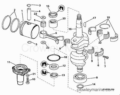 2004 Yamaha Xt225 Wiring Diagram