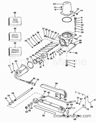 evinrude shifter diagram evinrude free engine image for user manual