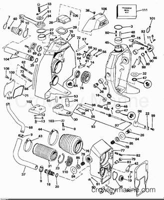 brp ignition switch wiring diagram with Evinrude Tilt And Trim Diagrams on Evinrude Tilt And Trim Diagrams further 5949 in addition Evinrude Vro Wiring Diagram besides El Falcon Wiring Diagram additionally Omc Ignition Wiring Diagram.