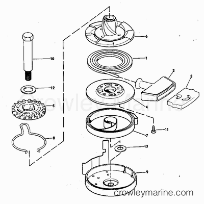 I need help page additionally Yamaha Outboard Parts Manual Pdf additionally Wiring Diagram Evinrude Outboard Motor also Id116 further Mercury Xr6 Outboard Wiring Diagram. on 1985 40 hp wiring diagram