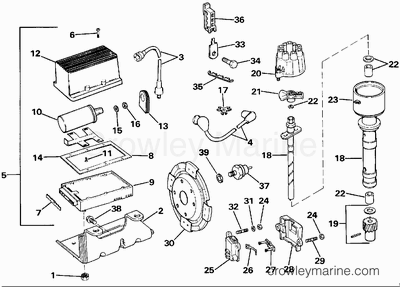 wiring diagram evinrude 3 wire tilt and trim with 1372 on Outboard Motor Wiring Diagram likewise 1372 together with Honda 50 Hp Outboard Wiring Diagram besides Wiring Diagram Mercruiser Trim further Yamaha 4 3 Marine Engine.