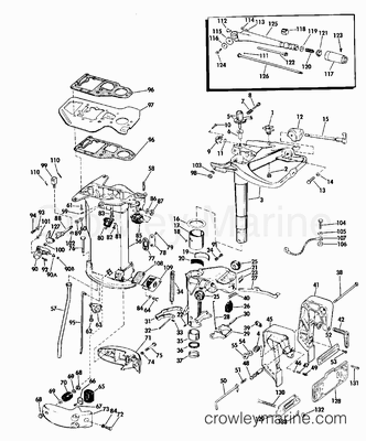 Outbrd Strt Circuit moreover Outboards additionally Mercruiser Wiring Diagram Fitfathers Me Arresting Blurts New moreover Xvgbe Cd also Sport Jet Installation. on mercruiser wiring diagram for neutral safety on