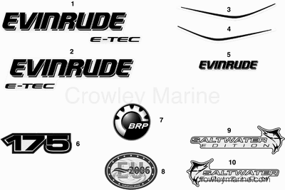 4723 likewise Johnson Outboard Oil Lines in addition 5573 furthermore 5225 additionally 5573. on evinrude e tec oil pump