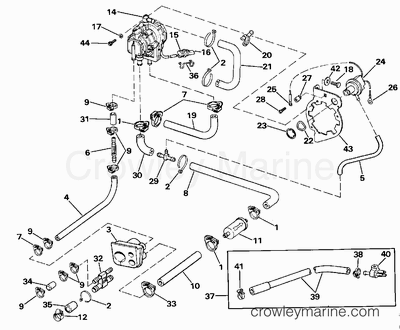 2 Hp Electric Motor Wiring Diagram furthermore 704 Remote Control Wiring Diagram together with Evinrude Outboard Wiring Diagram furthermore Mercury Verado Wiring Diagram together with Evinrude 2 Hp Parts Diagram. on wiring diagram for 40 hp yamaha outboard