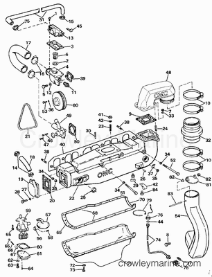 wiring diagram evinrude 3 wire tilt and trim with 491 on 491 furthermore 866 in addition Omc Engine Wiring Harness in addition Document moreover 862.