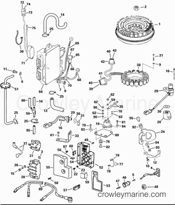 1976 dodge motorhome wiring diagram html