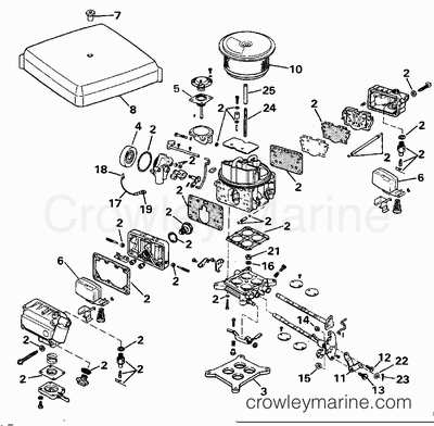 217594 Starter Solenoid Jumper furthermore 1955 Ford Wiring Diagram in addition Sbc Cylinder Diagram as well And Dis Ignition Systems Diagrams as well Tablet Parts Diagram. on sbc alternator diagram
