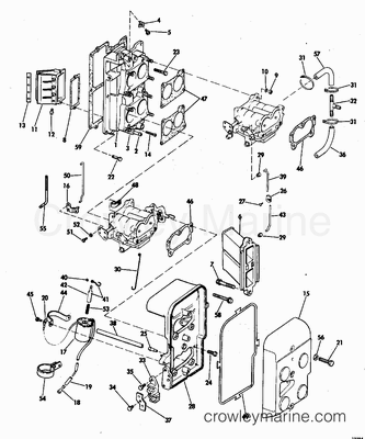 90 Ford F250 Wiring Diagram likewise Wiring Harness Tubing additionally Daewoo Car Review furthermore 1979 Sportster Wiring Diagram also 1984 Sportster Wiring Diagram. on ultima wiring harness diagram