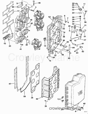 Mercury Outboard Remote Control Wiring Diagram as well Yamaha R6 Wiring Diagram 2001 likewise International 4700 Wiring Diagram Electric additionally Evinrude Remote Control Wiring Diagram further 2002 Fleetwood Southwind Wiring Diagram. on wiring diagram yamaha 703 remote control