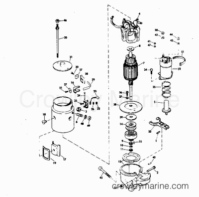 18 hp evinrude wiring diagram with Kohler Engine Wiring Harness Diagram Wedocable on Eska Outboard Motor Parts Diagram likewise Johnson 15hp Wiring Diagram in addition Kohler Engine Wiring Harness Diagram Wedocable further Wiring Schematics For Boats moreover Scag Wiring Diagram.