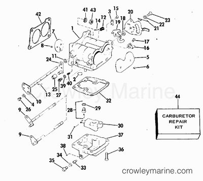 ElectricalCircuitsRelays besides Chevy Hhr Fog Lights Wiring Diagram also ALT moreover Volvo S80 Oil Pump Location further How Does A Car Horn Work Diagram. on bosch starter wiring diagram