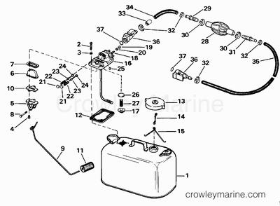 bosch ignition coil diagram bosch wiring diagram wiring