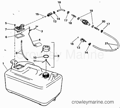 Gm Abs Diagrams Enthusiast Wiring 2001 Mazda Mpv Parts Diagram Kes also Yamaha Outboard Fuel Gauge Wires Diagram as well Yamaha Marine Gauge Wiring Diagram additionally Mercury 150 Lower Unit Diagram moreover Wiring Diagram For Boat Fuel Gauge. on yamaha outboard fuel gauge wiring diagram