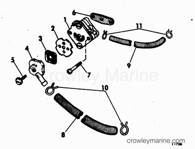 Headset Plug Wiring Diagram besides 5 7 Mercruiser Engine Wiring Diagram besides P 0900c15280087fef likewise Mercruiser Sel Wiring Diagram besides Marine Sel Engine Diagram. on volvo penta alternator wiring diagram