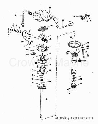 Zenith Stromberg Carburetor Tuning