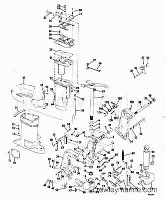 Bosch Fuel Pump Wiring