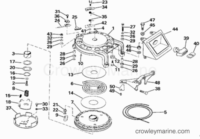 Mazda 3 2005 Wiring Diagram Pdf on fuse box mazda 6 2009