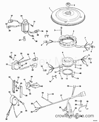 4a00ae72 a7ca 4a16 b5e9 cc628f588d2d45237418636 likewise  besides  additionally volt ameter further attachment further  likewise  likewise a2b metro electric bike review 1 as well kenworth t600 wiring diagrams kenworth t300 wiring diagram 2 as well 183210695604 1 together with . on harley autometer tach wiring diagram