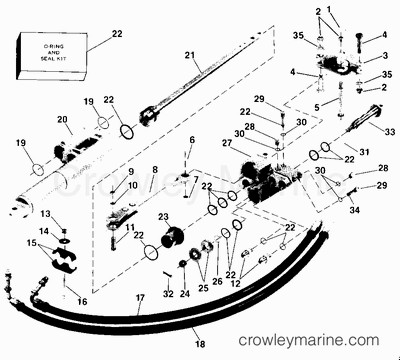 Volvo 240 Engine Diagram Belts Accessory on volvo 240 engine mount diagram