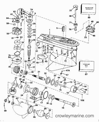 Kill Switch Wiring Diagram besides Gunturpetir also Chris Craft Lancer 19 23 Wiring Diagram also 130376940293 besides B Boat Live Well System Diagram. on electrical wiring diagram for boats