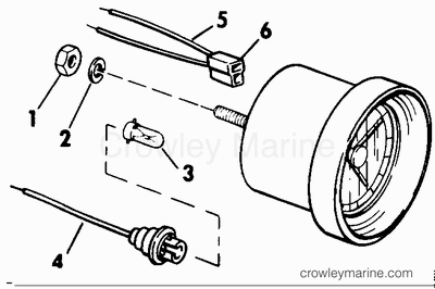 Electrical Code Conduit Requirements moreover Party Popper Cartoon likewise Electrical Power Fuse Sizing likewise Electrical Breakers On Ebay as well Panel Mount Hour Meter. on fuse box explosion