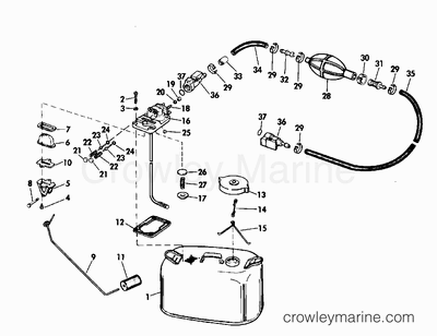 28 also Psc Wiring Diagram moreover 30 Hp Mercury Outboard Diagram in addition Ge Motor Wiring Diagram 115 230 additionally 2 Sd 3 Phase Motor Wiring Diagram. on psc motor wiring diagram