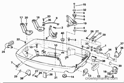 mercruiser 5 0 engine diagram 4 3 v6 engine diagram wiring