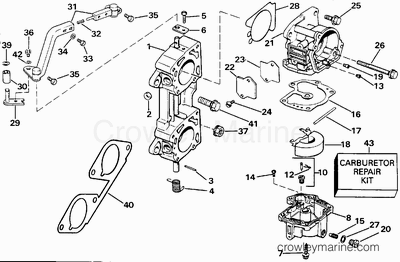 Evinrude Ignition Switch Wiring Diagram also 36 Volt Wiring Diagram Trolling Motor also Motorguide Fw40fb Wiring Diagram likewise Electric Motor Terminals together with 24 Volt Wiring Diagram For Trolling Motor. on wiring diagram motorguide trolling motor