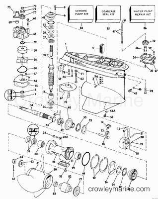 Relay Guide additionally Nci Wiring Diagram as well Wiring Diagram Race Car in addition Emission furthermore Toyota Camry 1996 Toyota Camry No Spark Code P1300. on basic automotive wiring diagram