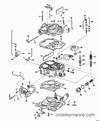 lexus es330 fuse box diagram with 120   Alternator Fuse on 120   Alternator Fuse additionally Saturn Wiring Harness For Sale also Lexus Es 350 Replacement Parts as well T11192199 Cigarette lighter fuse gs 300 lexus likewise 90 Camry Fuse Box Diagram.