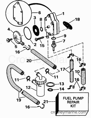 Httplednings Viddyup Comcherokee Laredo Fuse Diagram On Fuse