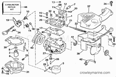 Chevy 4 3 Vortec Distributor Wiring Diagram additionally 350 Tpi Wire Harness Conversions together with 3 9l Throttle Body Wiring Harness moreover 4 3l Mercruiser Wiring Diagram furthermore Chevy S10 Blazer 2 8 Engine Diagram. on wiring harness for gm tbi