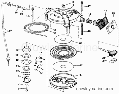 Yamaha Outboard Wiring Harness Diagram additionally 350 Boat Engine Outboard together with Mercruiser 350 Mag Mpi Engine Diagram together with Omc help page in addition Wiring Diagram For Volvo Penta Starter. on mercruiser boat wiring harness