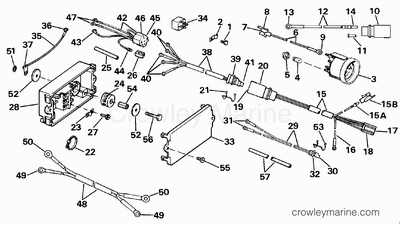 brp ignition switch wiring diagram with 60 Hp Evinrude Wiring Diagram on Evinrude Remote Control Wiring Diagram as well Omc Cobra 3 0 Wiring Diagrams likewise Lexus Es350 Wiring Diagram in addition 60 Hp Evinrude Wiring Diagram in addition Rotax Ignition Points Wiring Diagram Free Download.