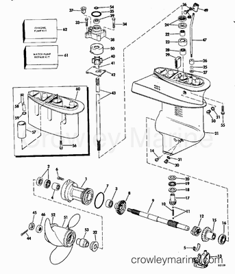 Diagram Of A Chariot moreover Wiring Diagram Remote Control Ceiling Fan as well Ac Fuse Wiring Diagram additionally T5148170 Im looking brake line diagram all together with Exhaust Fan Wiring Diagram With Capacitor. on motor sd control wiring diagram