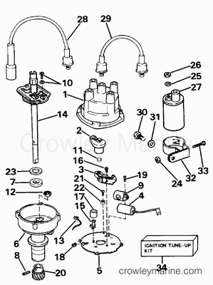 1954 Chevy Wiring Diagram besides Starter  engine  Hydraulic in addition John Deere Starter Solenoid Wiring Diagram as well Delco Remy Alternator Wiring Diagram Internal likewise Where Get High Output Alternator 974264. on delco remy 3 wire alternator wiring diagram