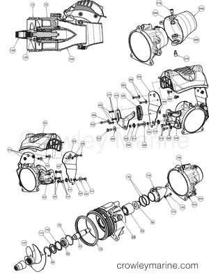 air ride pressor wiring diagram with Air Ride Valve Wiring on Ingersoll Rand  pressor Wiring Diagram further Air Ride Valve Wiring likewise Engine Harness Cover Upper For The as well Navigator Air Suspension Control Module Location moreover 2004 Lincoln Navigator Air Suspension  pressor.