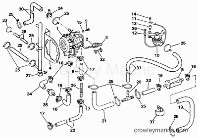 brp ignition switch wiring diagram with Evinrude Remote Control Wiring Diagram on Evinrude Remote Control Wiring Diagram as well Omc Cobra 3 0 Wiring Diagrams likewise Lexus Es350 Wiring Diagram in addition 60 Hp Evinrude Wiring Diagram in addition Rotax Ignition Points Wiring Diagram Free Download.