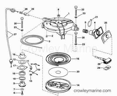 Ford 3000 Ignition Wiring Diagram - Car Parts Information  Ford Tractor Alternator Wiring Diagrams on ford 8n hydraulic pressure relief valve, ford 600 wiring diagram, ford f-150 starter solenoid wiring diagram, ford alternator parts diagram, diesel tractor wiring diagram, ford 9n wiring-diagram, ford tractor shift pattern, ford alternator wiring harness, ford 800 wiring diagram, ford 8n alternator conversion diagram, ford tractor electrical diagram, generator to alternator conversion diagram, ford one wire alternator diagram, ford truck alternator diagram, ford tractor fuse block diagram, ford tractor 4 cylinder diesel engine, ford tractor hydraulic diagram, ford tractor 12 volt conversion diagram, john deere b tractor wiring diagram, ford 600 tractor wiring,