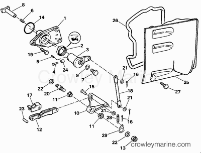 1967 ford galaxie 500 wiring diagram 1967 ford bronco