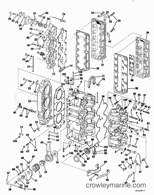brp ignition switch wiring diagram with 100 Hp Evinrude Motor on Evinrude Tilt And Trim Diagrams further 5949 in addition Evinrude Vro Wiring Diagram besides El Falcon Wiring Diagram additionally Omc Ignition Wiring Diagram.