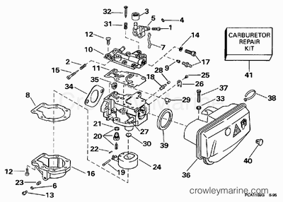 Mercury Capri Wiring Diagram also Yamaha Ignition Switch Wiring Diagram likewise P 0900c152800ad9ee furthermore Wiring Diagram Furthermore Mercruiser Mando Alternator as well Time To Hook Up Gm Delco Alternator On My 350 Gm With Stock Wiring. on 350 chevy marine starter wiring diagram