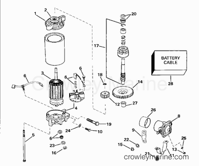 P 0900c1528007fc69 besides Edelbrock 1406 Linkage Diagram likewise 4021WND additionally Quadrajet Vacuum Line Diagram additionally Edelbrock Two Barrel Carb Non Progressive Throttle Linkage Kit 2x2. on holley dual carb linkage
