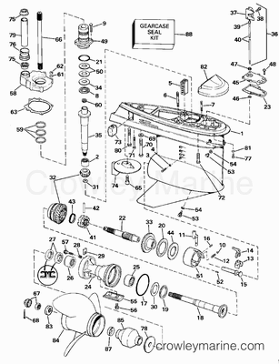 1993 4 3 Mercruiser Engine Wiring Diagram in addition Schoollyd likewise 2001 Chevy 4 3l Engine Wiring Harness likewise Engine Removal 5 7 Rt 85042 together with Oil Pressure Sender Location 4 3. on mercruiser 4 3 v6 wiring diagram