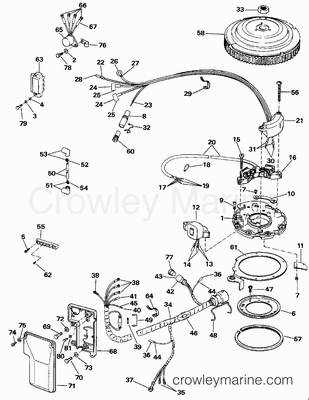 Mercury Outboard Remote Control Wiring Diagram likewise 2001 Yamaha Breeze Yfa1n Carburetor Assembly moreover Schoollyd besides Honda Gx140 Engine Diagram likewise Water Pump Solenoid. on boat throttle wiring diagram